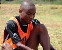 Hassan Dilunga