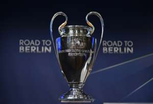 UCL Torphy