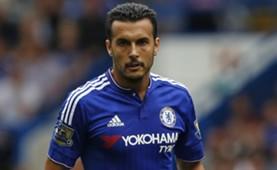 Pedro Rodriguez, Chelsea