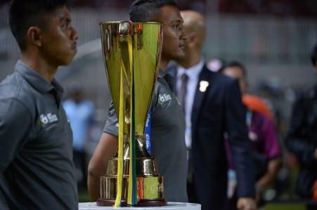 ้ถ้วยแชมป์ เอเอฟเอฟ ซูซูกิ คัพ 2016