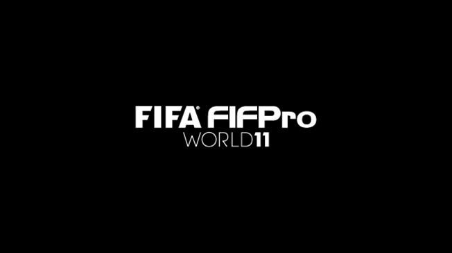 FIFA FIFPro World11