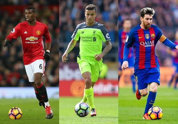 most valuable XI