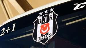 Beşiktaş'ın üç yıldızlı otobüsü