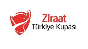 ZTK Logo