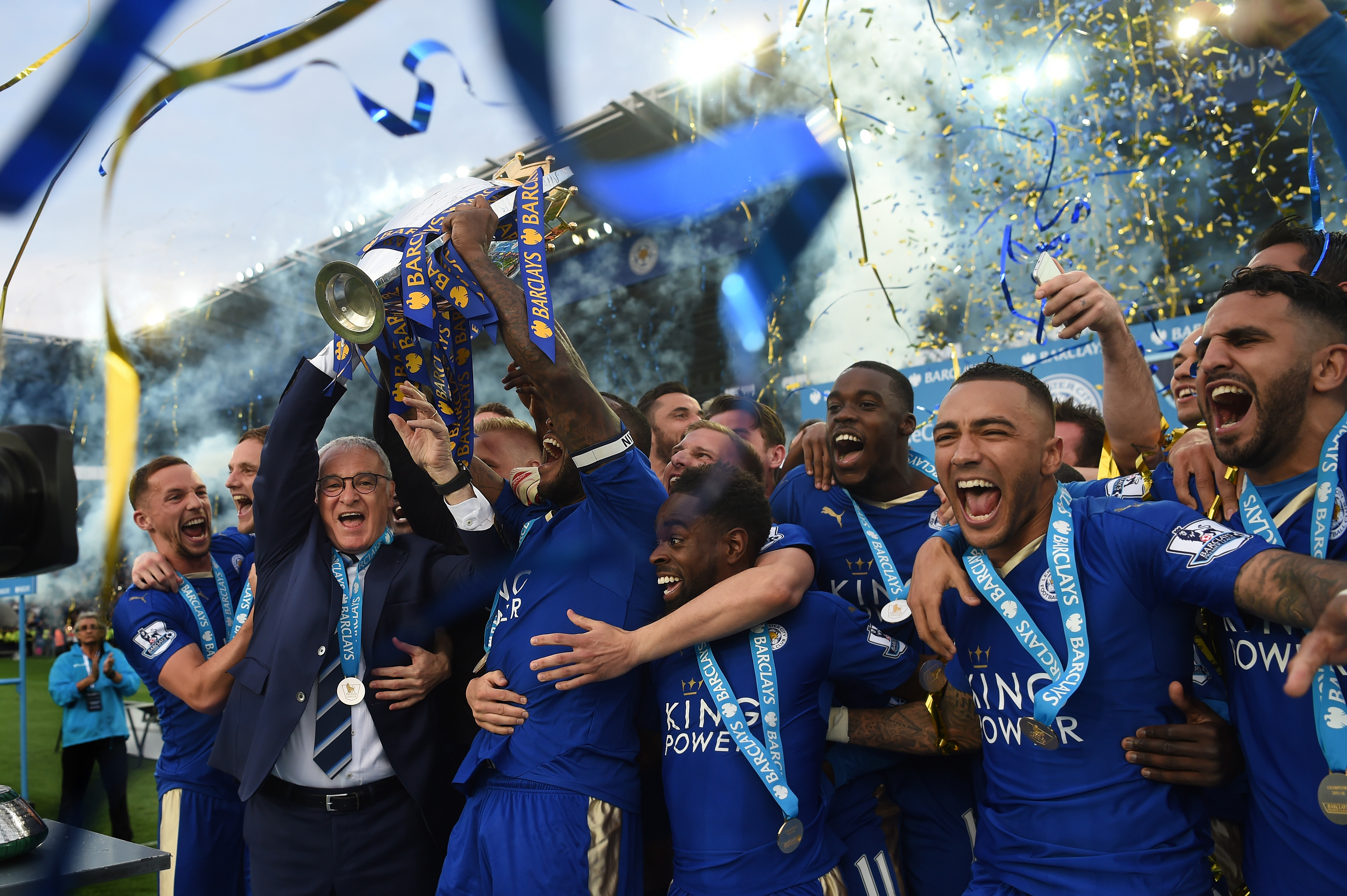 Leicester_City_Champions_Ceremony