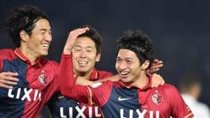 Real_Madrid_Kashima_Antlers_181216
