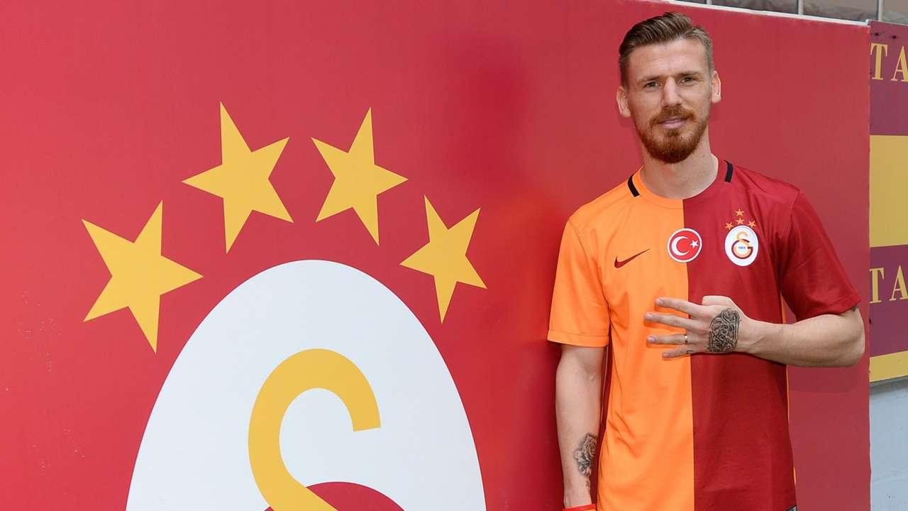 Serdar Aziz Galatasaray 06222016