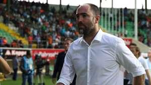 Igor Tudor Galatasaray 2952017