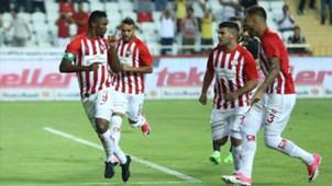 Samuel Eto'o Antalyaspor 2592017