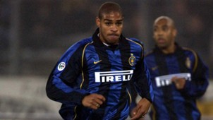 Adriano Inter