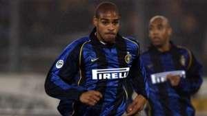Adriano Inter