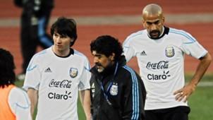 Maradona_Messi_Veron