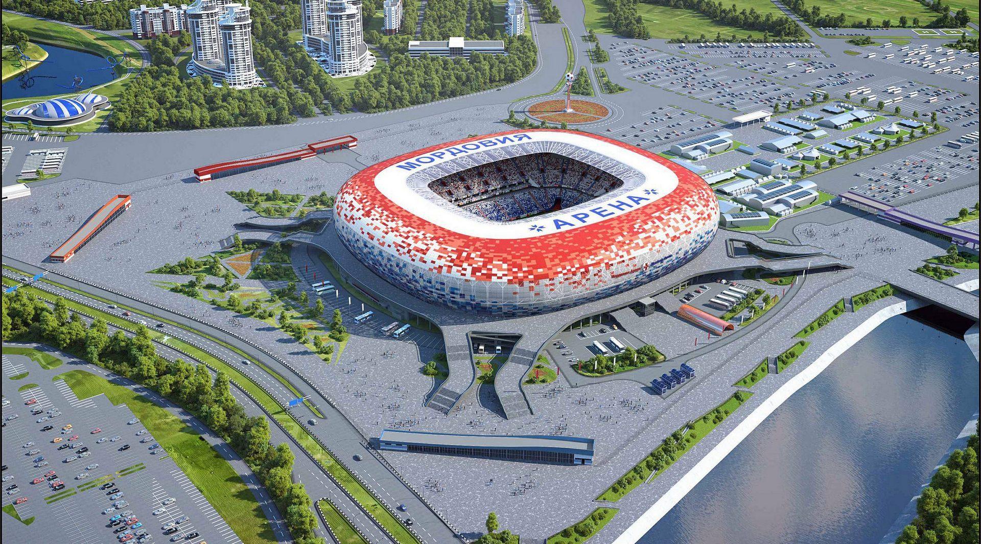 Mordovia_Arena