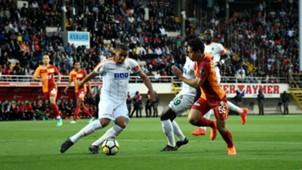 Nagatomo Gassama Alanyaspor Galatasaray042118