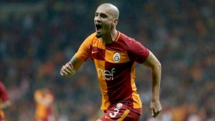 Maicon Roque Galatasaray 9302017
