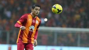 Koray Gunter Galatasaray