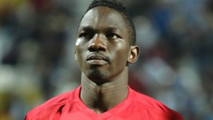 Kenneth Omeruo Kasimpasa