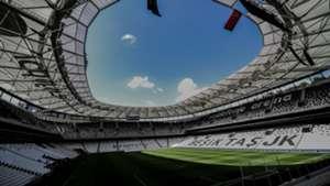 Vodafone_Arena_Besiktas