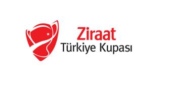 Ziraat_Turkiye_Kupası_Logo