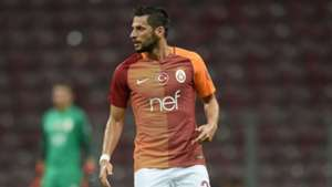 Hakan Balta Galatasaray