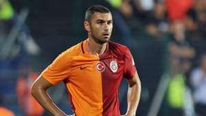 Burak Yilmaz - Galatasaray