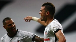 Quaresma Pepe Besiktas 1382017