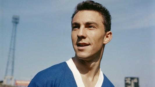 Jimmy Greaves Chelsea