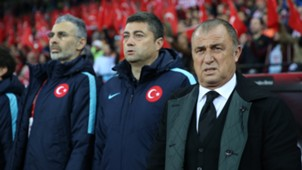 Fatih Terim Turkey 2732017