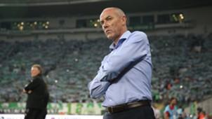 Paul Le Guen Bursaspor 2492017