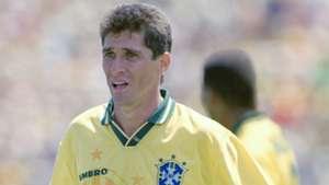Jorginho Brazil