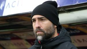 Igor Tudor Karabukspor