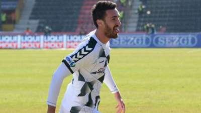 Riad Bajic Konyaspor