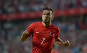 Oguzhan Ozyakup Turkey Netherlands 06092015