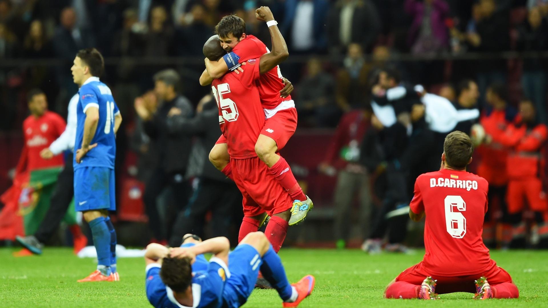Dnipro_Sevilla_Final