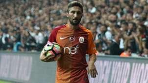 Sabri Sarioglu Galatasaray