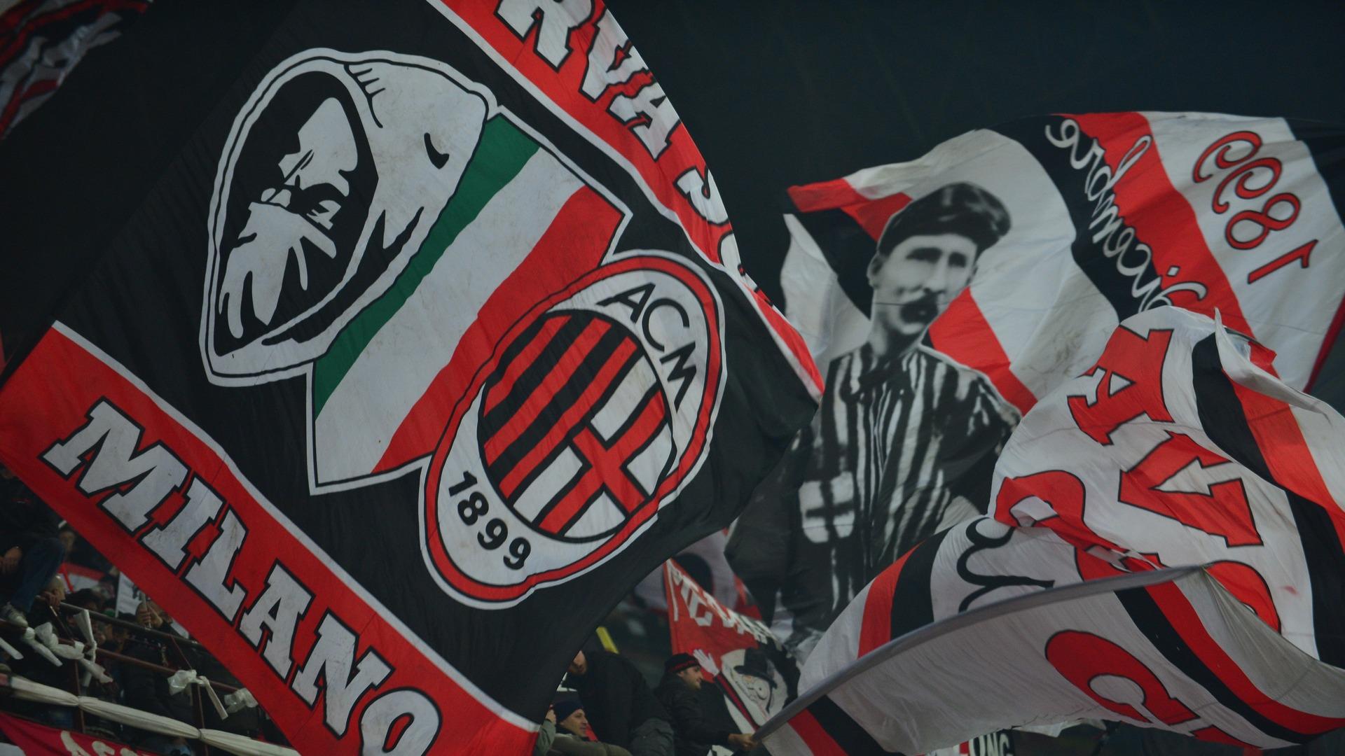 Inzaghi: 'Per la Champions è tutto aperto'