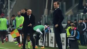 Luciano_Spalletti_Massimiliano_Allegri