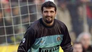 Angelo Peruzzi Inter