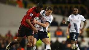 Tottenham West Bromwich Albion 04252016