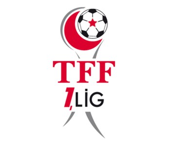 tff-1-lig-logo_1o4tcvcx1war81wdrmjvv65brl.jpg