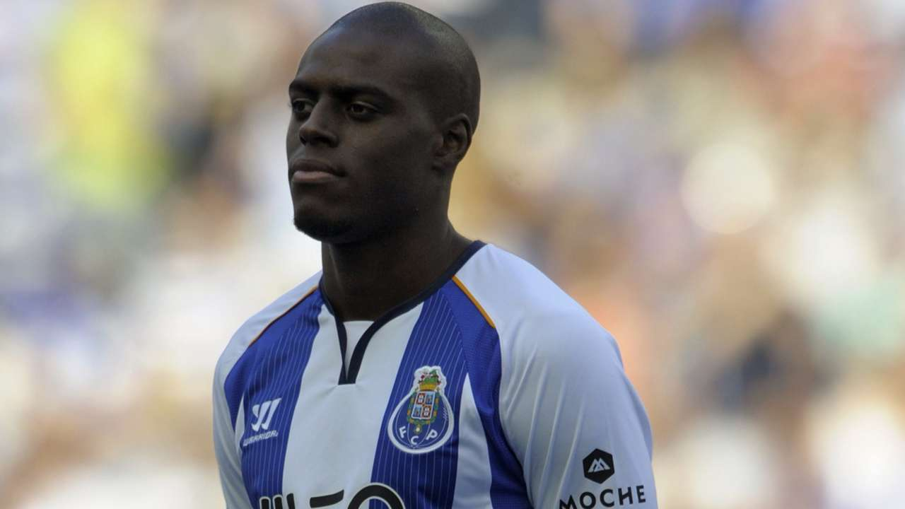 Bruno Martins Indi Porto