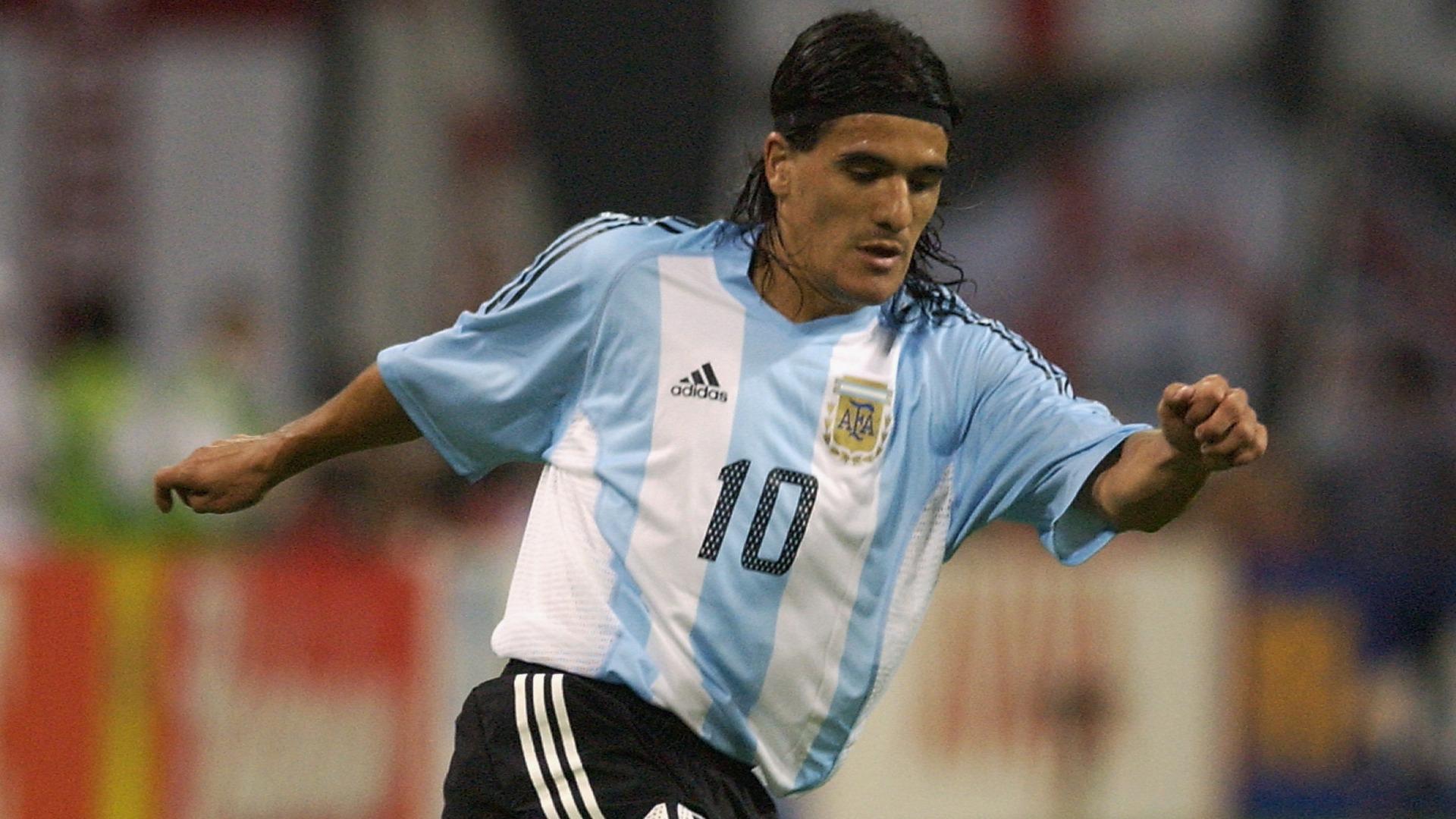 Facebook: Messi y los graciosos memes del Argentina vs. Italia