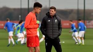 Steven_Gerrard