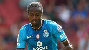 Abdoulaye Ba Porto
