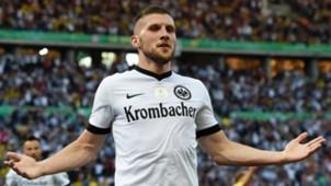 Ante Rebic, Eintracht Frankfurt, 05272017