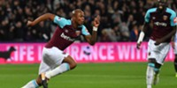 Andre Ayew201017
