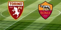 Torino v Roma(2017)