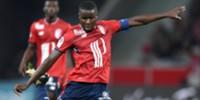 Ibrahim Amadou291017