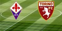 Fiorentina v Torino(2017)