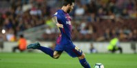 Lionel Messi230917